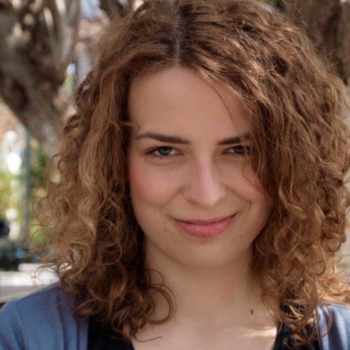 Katarzyna Kowara