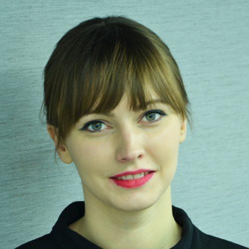 Natalia Wójcik