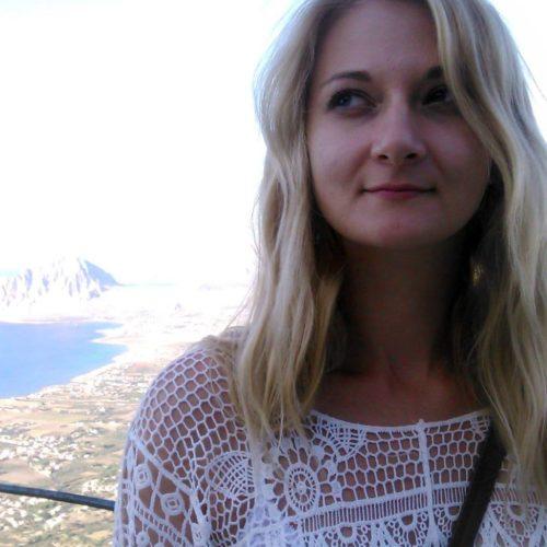 Katarzyna Janik